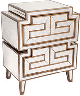 Amaroni Bedside Table