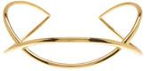 Gorjana Autumn Cuff Bracelet