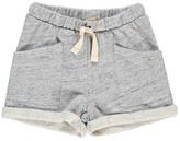 Nice Things Sale - Sweat Shorts