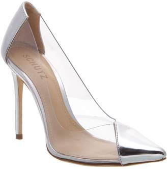 Schutz Cendi Stiletto Pumps