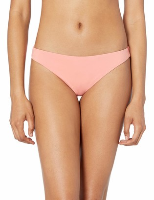 Roxy Women's Beach Classics Mini Bottom