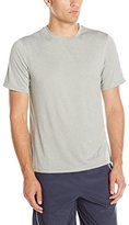 Hanes Men's Sport Heathered Performance T-Shirt
