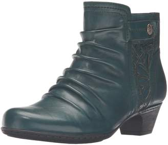 Cobb Hill Rockport Women's Abilene Boot