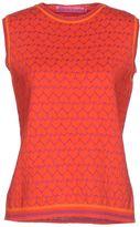 Agatha Ruiz De La Prada Sweaters