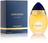 Boucheron Pour Femme Eau de Parfum Natural Spray, 1.6 oz