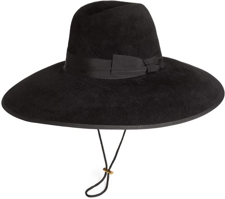 b0c15d510c13b Men s Wide Brim Hat - ShopStyle
