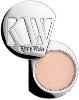 Kjaer Weis Eye Shadow in Pink.