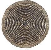 Deborah Rhodes Crochet Placemat