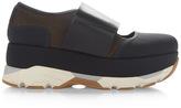 Marni Platform Sneaker