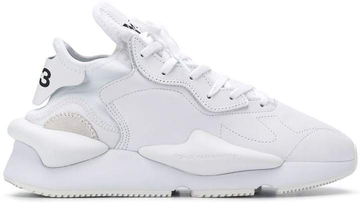 426a45b74 Women's Chunky Sneakers - ShopStyle