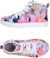 Lelli Kelly Kids High-tops & sneakers - Item 11291430