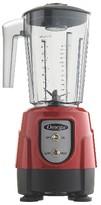 Omega 1 HP Blender with 48oz capacity