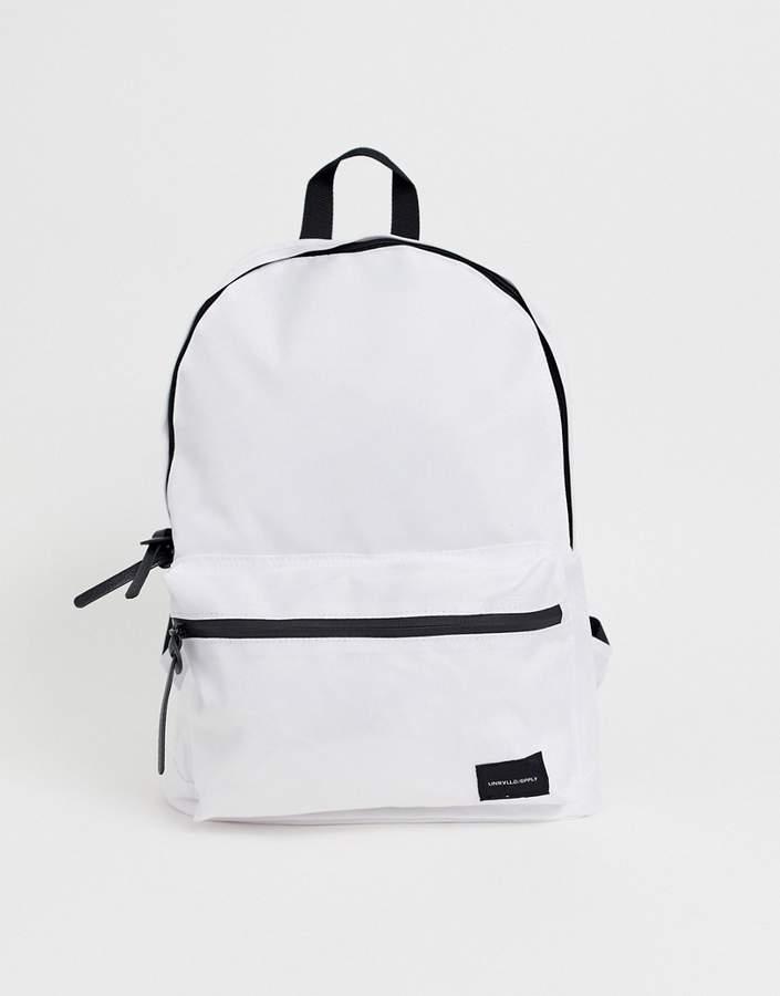 f1c2bbb3d16 Asos Backpacks For Men - ShopStyle UK