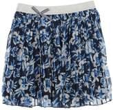 Name It Skirts - Item 35292533
