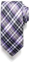 Chaps Men's Gooding Striped Tie