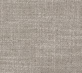 Pottery Barn Kids Fabric By The Yard: Washed grainsack flax