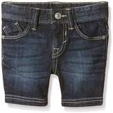 Benetton Boy's 4AC6593G0 Shorts
