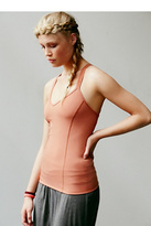 FP Movement Womens STRAPPY TOP