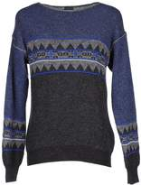 Retois Sweaters - Item 39642433