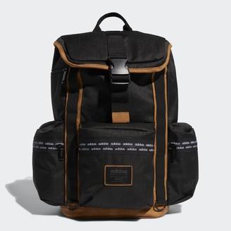 adidas Kantan Backpack