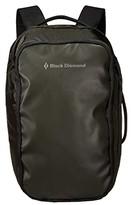 Black Diamond Creek Mandate 28 Backpack (Sargeant) Backpack Bags