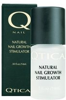 Qtica Nail Grow Stimulator