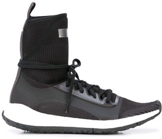 Adidas X Stella Mccartney Pulseboost HD sneakers