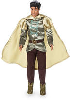 Disney Prince Naveen Classic Doll - The Princess and the Frog - 12''