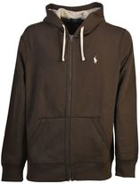 Polo Ralph Lauren Hooded Sweatshirt