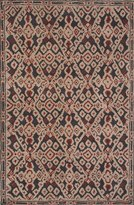 Jaipur 'Traditions Made' Hand Tufted Wool Rug