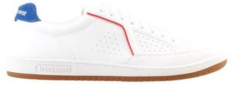 Le Coq Sportif ICONS SPORT optical Low-tops & sneakers