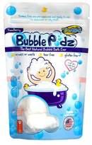 TruKid YumBerry Bubble Podz - 8ct