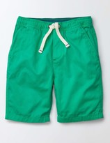 Boden Pull-on Shorts