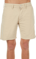 Carhartt John Mens Short Natural