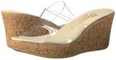 Onex Quartz Women's Sandals