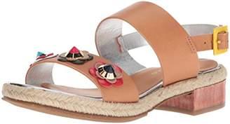 Andre Assous Women's Vortex Heeled Sandal
