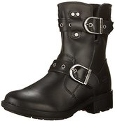 Harley-Davidson Women's Grace Boot