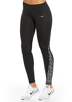 Nike Power Running Flash Tight