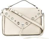 Rebecca Minkoff Darren tote bag - women - Leather - One Size
