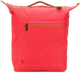Ally Capellino Hoy rucksack
