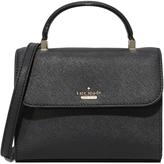 Kate Spade Mini Nora Top Handle Bag