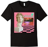 Vaporwave shirt - Aesthetic T-shirt n.2
