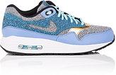 Nike Women's Women's Air Max 1 SE Sneakers