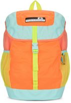 adidas by Stella McCartney Stella McCartney colorblock backpack