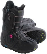 Burton Emerald Snowboard Boots (For Women)