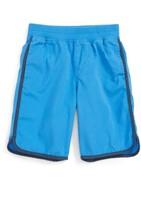 Tea Collection Boy's Melbourne Shorts