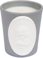 LADUREE Les Marquis Mysterious Incense Candle - 220g