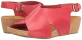 Eric Michael Martha Women's Shoes