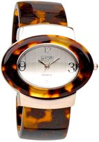 Eton 2871-1 - Women's Watch