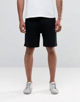 Cheap Monday Razor Shorts